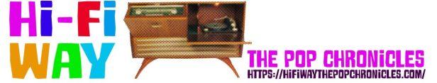 cropped-hi-fi-logo-header-02.jpg