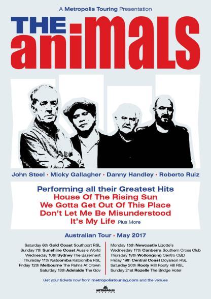 Animals Tour Poster.jpg