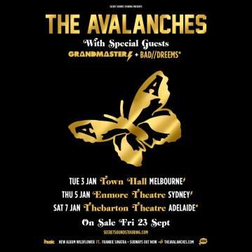 Avalanches Tour Art.jpg