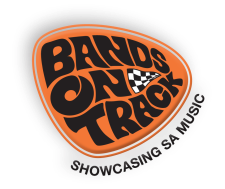 Bands On Track.png
