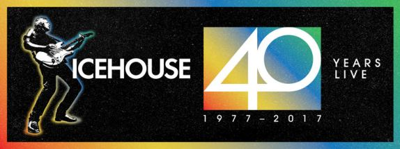 icehouse-40-years-live