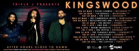 kingswood-2
