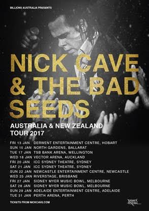 nick-cave-tour-art