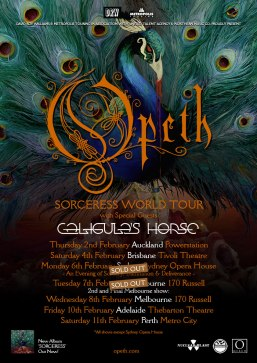 opeth-australia-tour-art