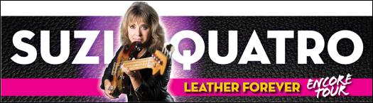 Suzie Quatro Tour.png