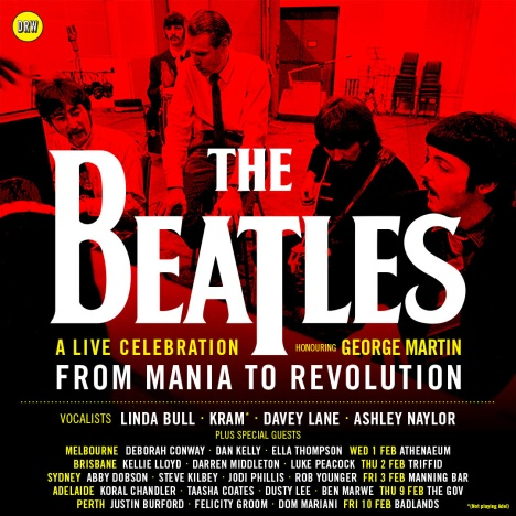 the-beatles-mania-to-revolution