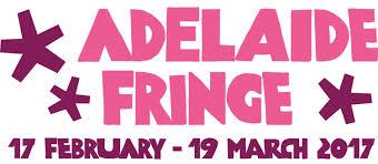adelaide-fringe-festival-banner