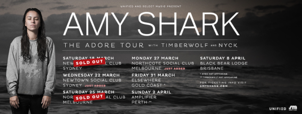 Amy Shark Tour Poster.png
