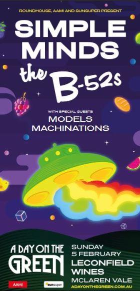 B52s Poster.JPG