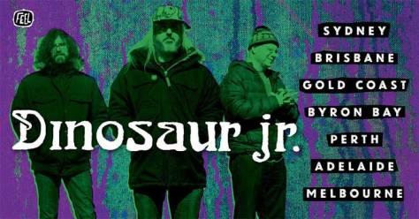 Dinosaur Jr Australian Tour January 2017.jpg
