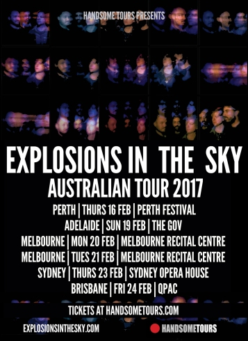 Explosions In The Sky Tour Poster.jpg