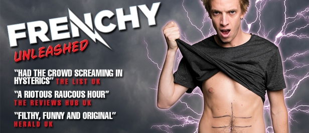 Frenchy Tour Poster.jpg