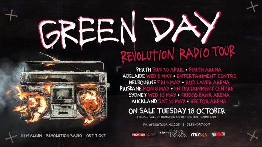 Green Day Australian Tour Poster.jpg