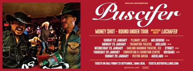 puscifer-australian-tour-poster