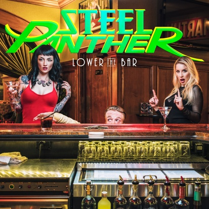 Steel Panther - Lower The Bar.jpg