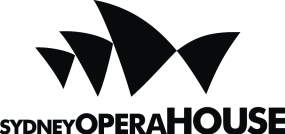 Sydney Opera House Logo.jpg