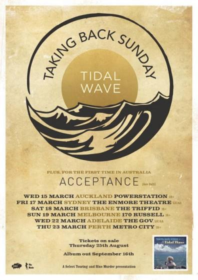 Taking Back Sunday Tour Poster.jpg