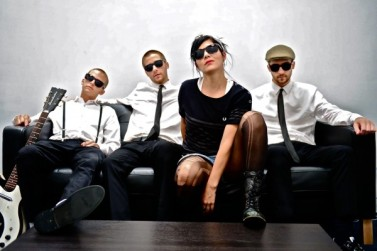 The Interrupters.jpg
