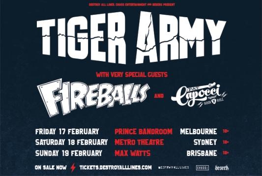 tiger-army-tour-poster