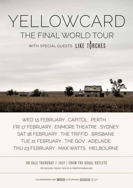 yellowcard-australian-tour-poster