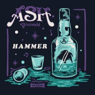 Ash Grunwald Hammer.jpg