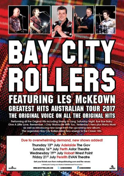 Bay City Rollers Tour Poster 2.jpg