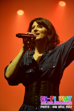 bwitched-adl-15