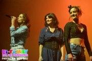 bwitched-adl-16