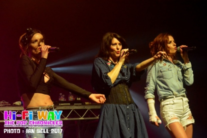bwitched-adl-28