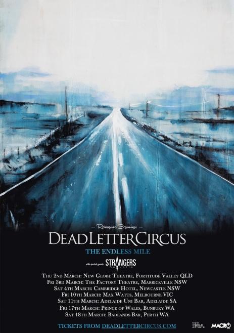 Dead Letter Circus Tour Art.jpg