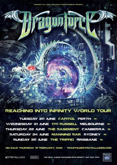 Dragonforce Tour Poster.jpg