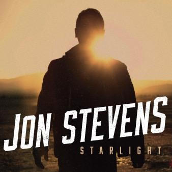 Jon Stevens Starlight.jpg