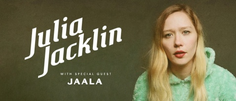 Julia Jacklin Tour Banner.jpg
