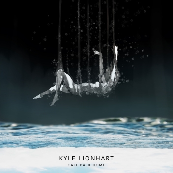 Kyle Lionhart - Call Back Home single art.jpg