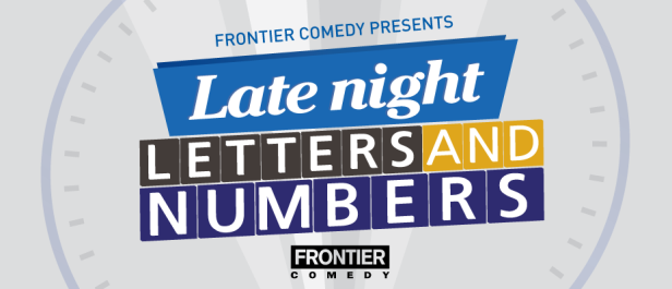 Late Night Numbers & Letter.png