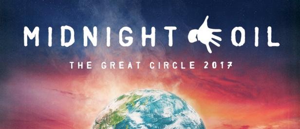 Midnight Oil Banner.jpg