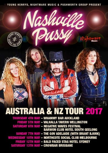nashville-pussy-tour-poster
