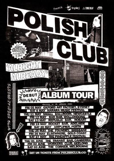 Polish Club Tour Poster.jpg