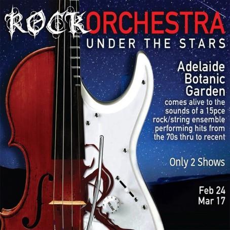 Rock Orchestra.jpg