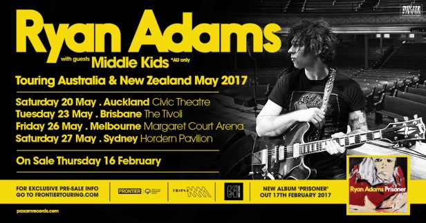 ryan-adams-tour-banner