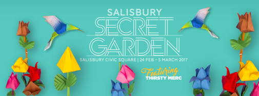 Salisbury Secret Garden.png