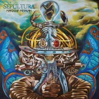 Sepultura - Machine Messiah.jpeg