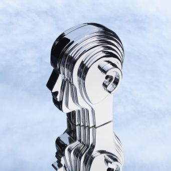 soulwax-from-deewee
