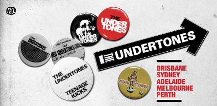 The Undertones Banner.png