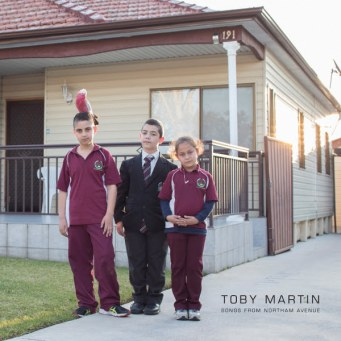 Toby Martin Album.jpg