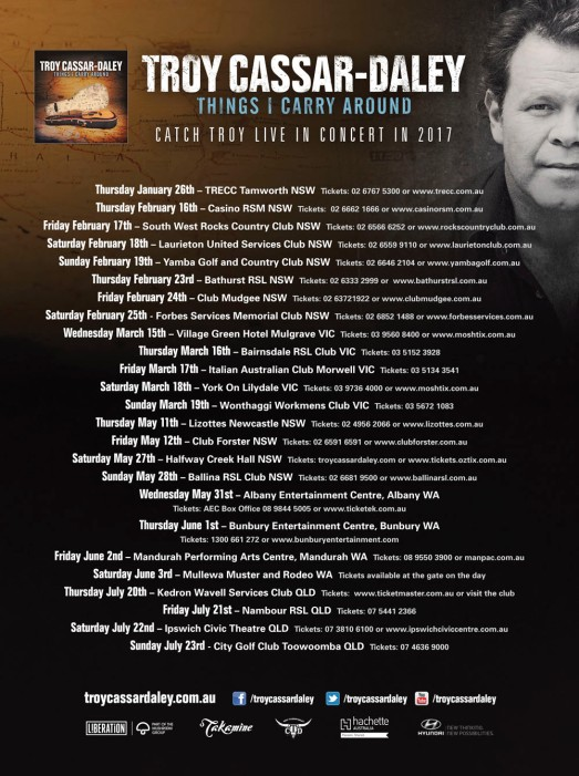 Troy Cassar Daley Tour Poster.jpg