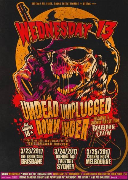 Wednesday 13 Tour Poster.jpg