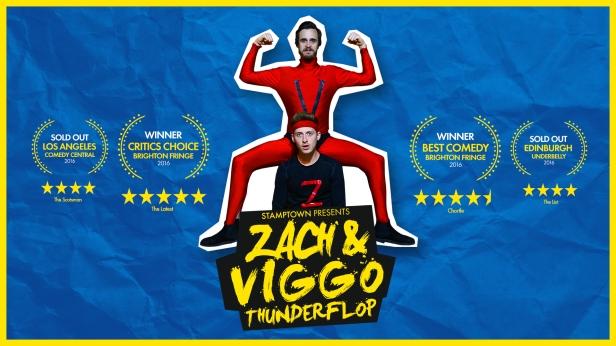 Zach & Viggo.jpg