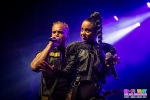 2unlimited Set_-10
