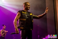2unlimited Set_-2